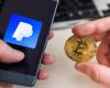 Главният финансов директор на PayPal заяви, че никога не са били част от Асоциацията на Libra