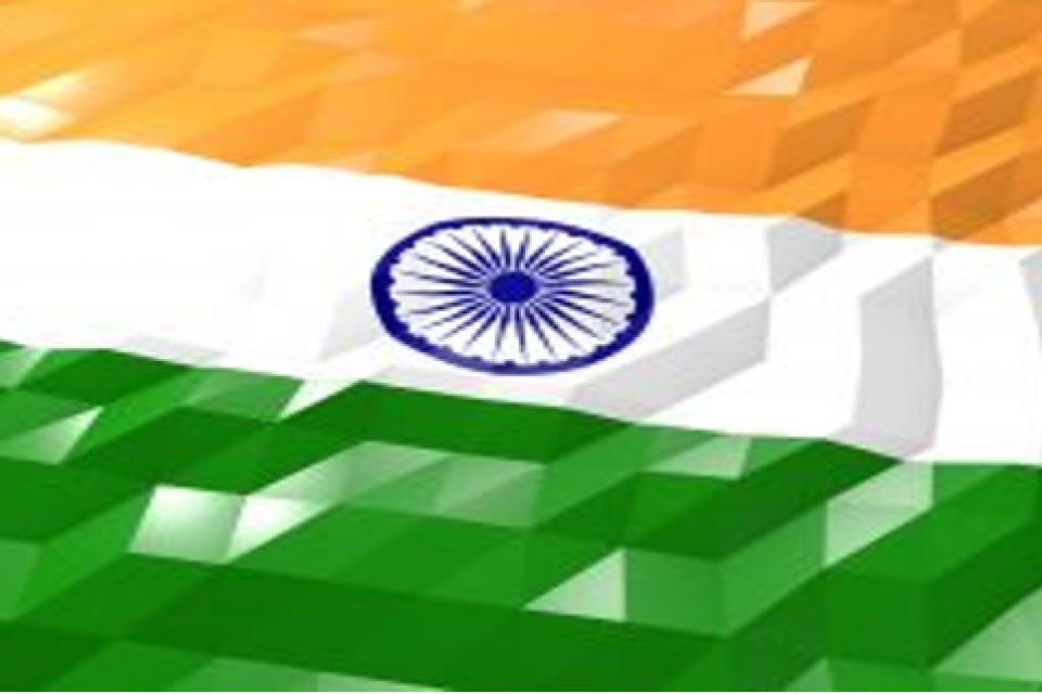 Дигиталните банки в Индия