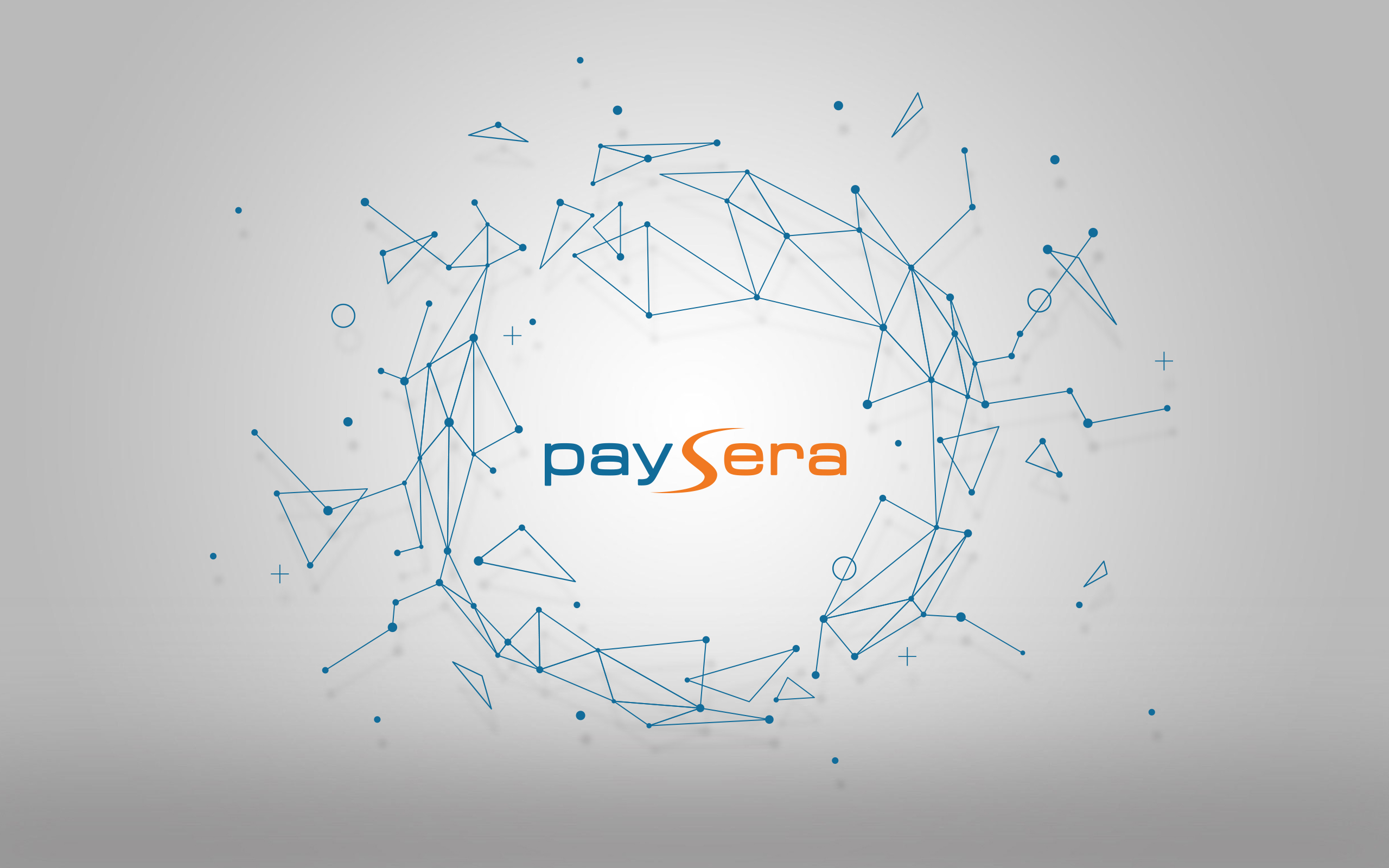 paysera_logo_picture