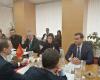 ИАНМСП инициира среща на организациите за иновации от Западните Балкани