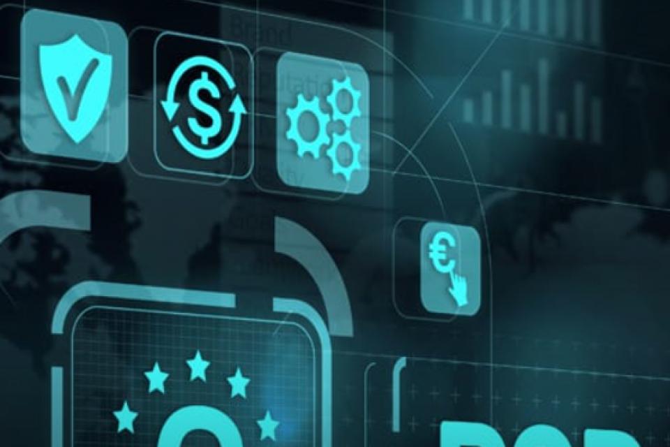 PSD2 и SCA – новите стандарти за разплащания, влизащи в сила от септември 2019г.