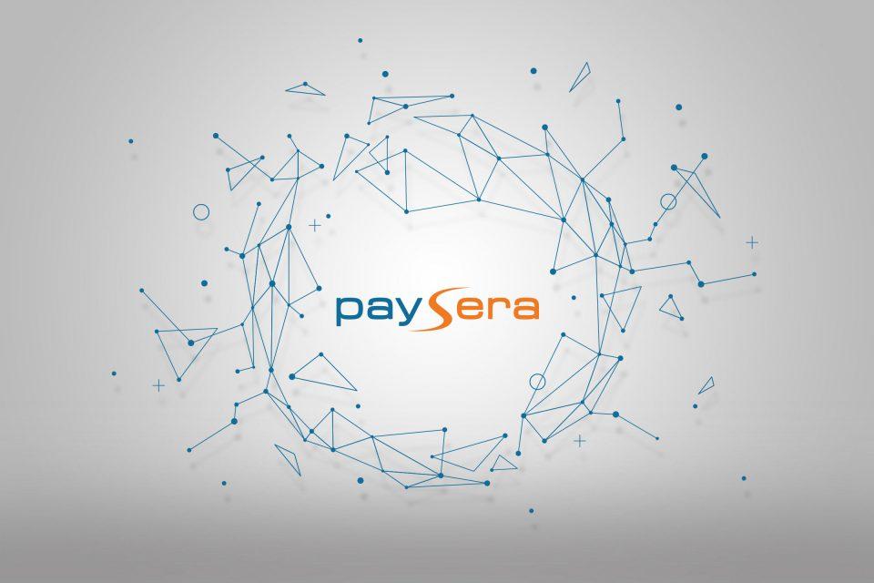 Paysera България отчете рекорден ръст в обработените транзакции с български клиенти