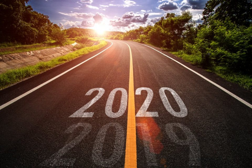 Девет тренда в разплащанията през 2020 година