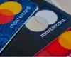 Mastercard получи одобрение за влизане в разплащателния пазар на Китай