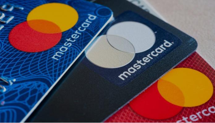 Mastercard получи одобрение за влизане в разплащателния пазар на ...